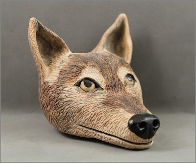 Coyote Pipe